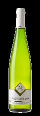 La Petit Lumiére Pinot Gris Elzas